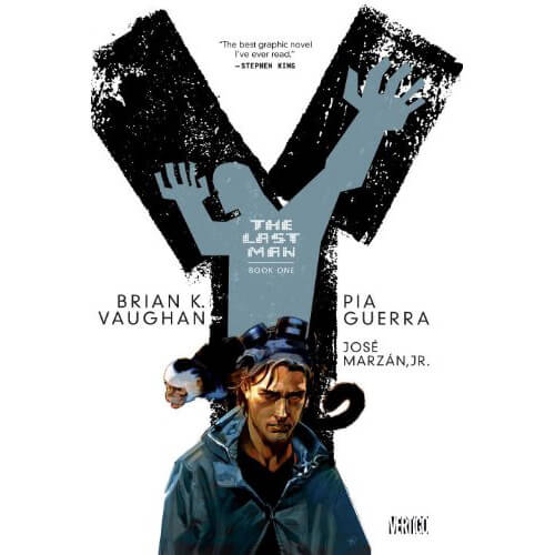 vertigo-y-the-last-man-book-1-graphic-novel