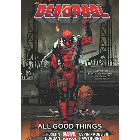 marvel-deadpool-all-good-things-volume-8-graphic-novel