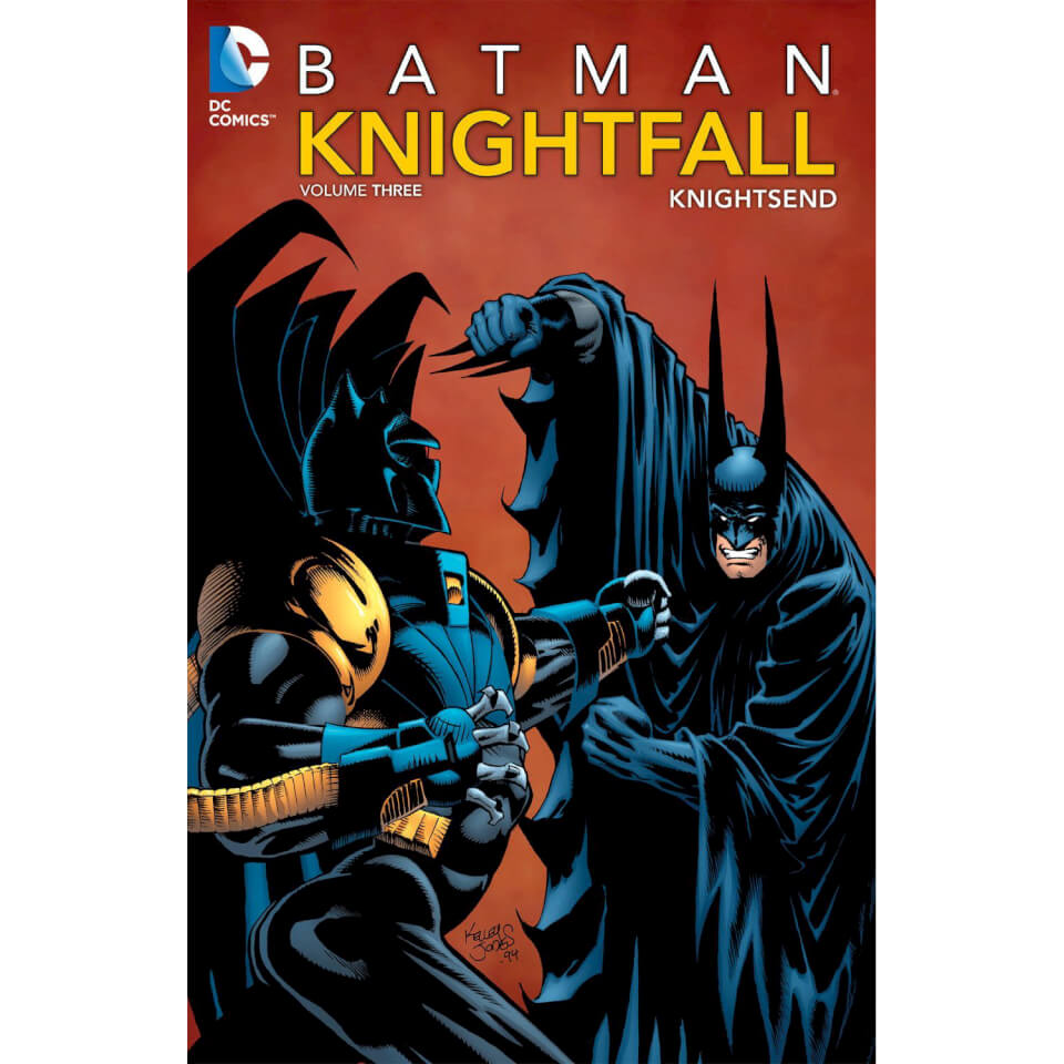 batman-knightfall-knightsend-volume-3-graphic-novel-new-edition