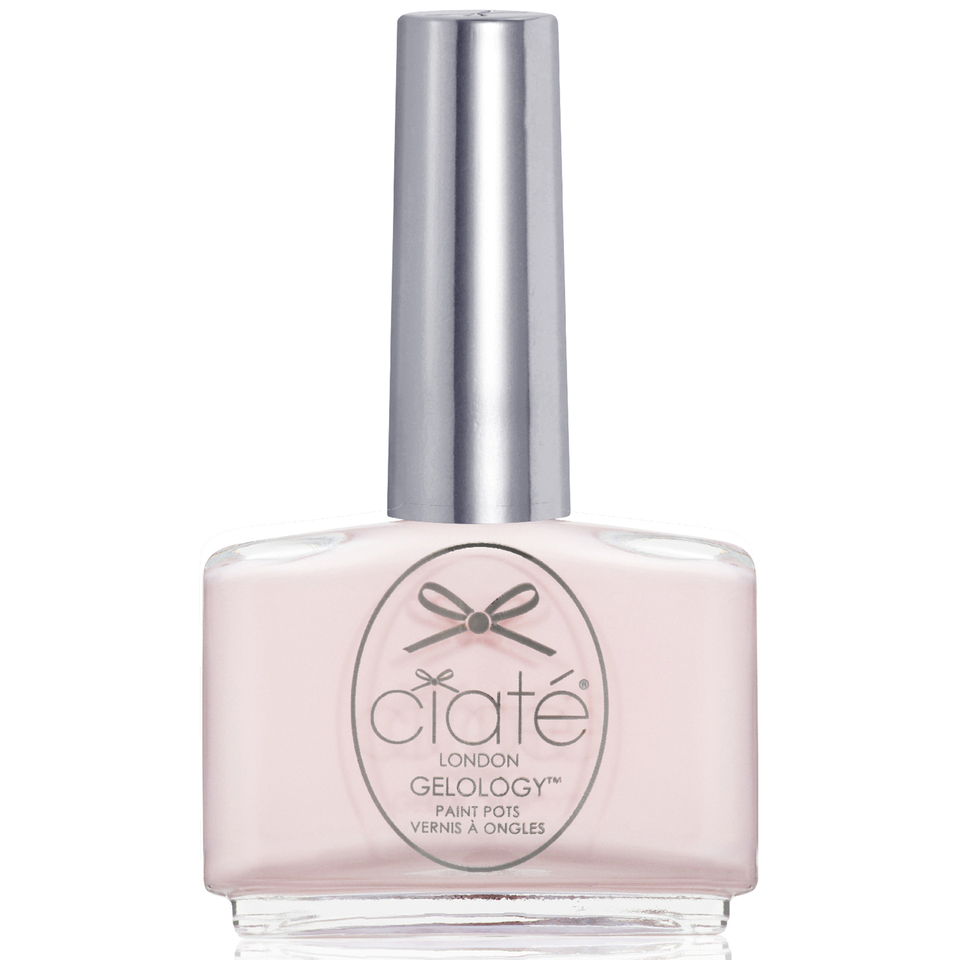 ciate-london-gelology-nail-varnish-the-naked-truth-135ml
