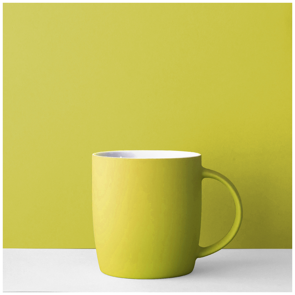 root7-neon-mug-yellow