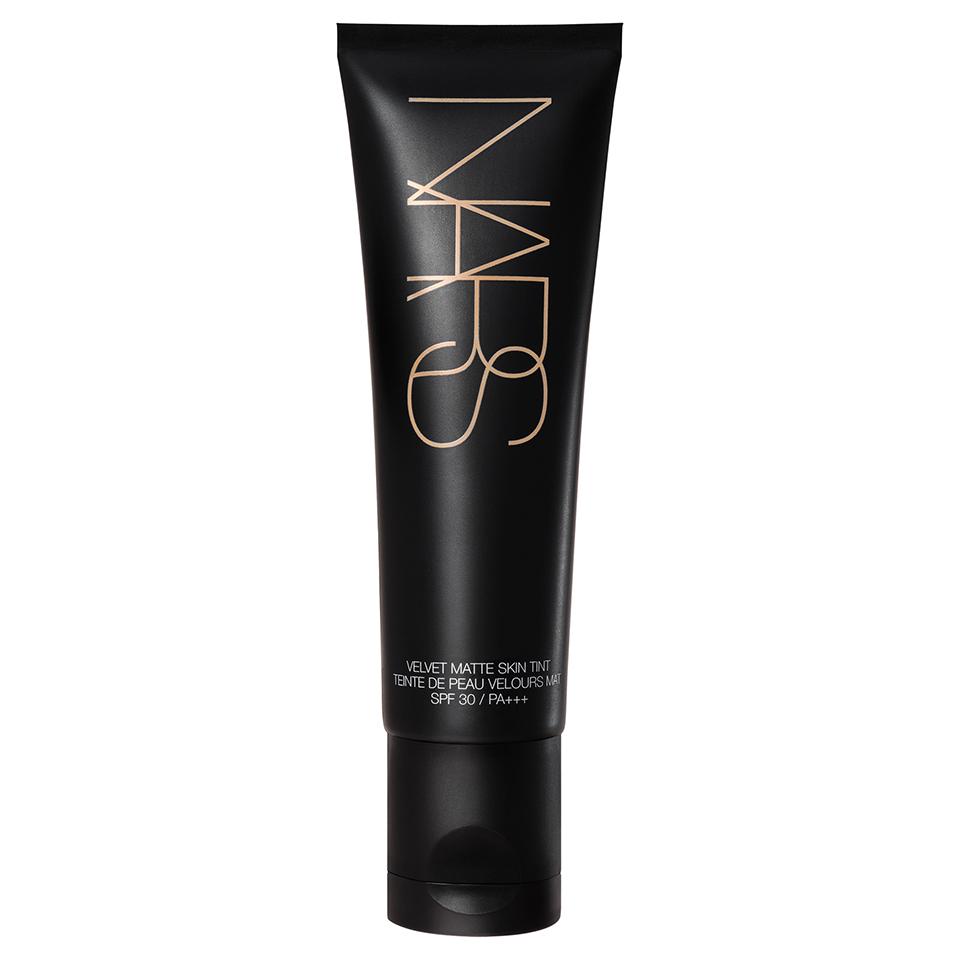 nars-cosmetics-velvet-matte-skin-tint-50ml-finland