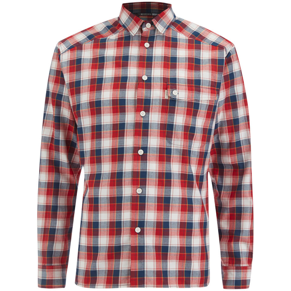 haglofs-men-tarn-flannel-shirt-real-red-blue-ink-s