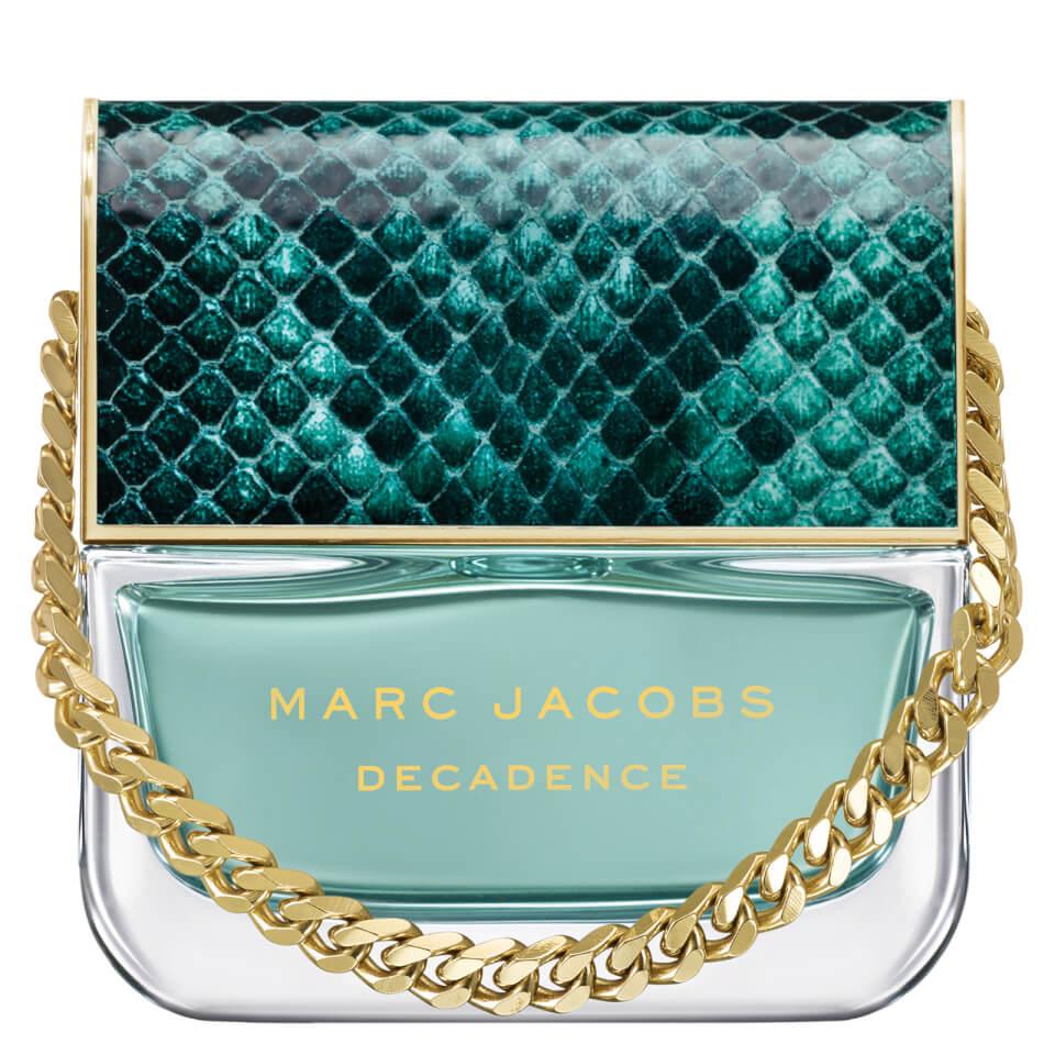 Marc Jacobs Decadence Divine Eau de Toilette Spray 30 ml