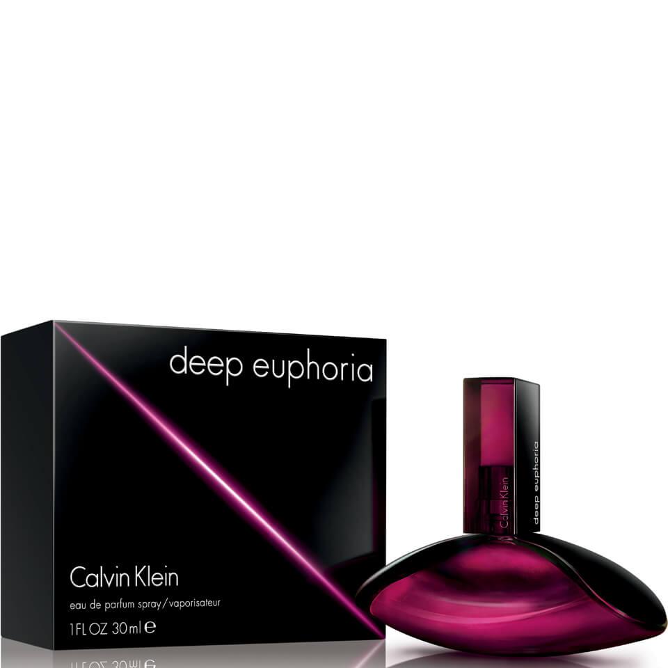 calvin-klein-deep-euphoria-edp-30ml