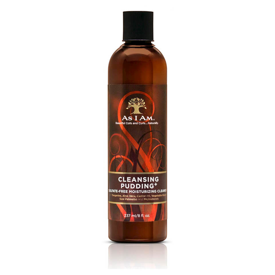 as-i-am-cleansing-pudding-moisturising-cleanser-237ml
