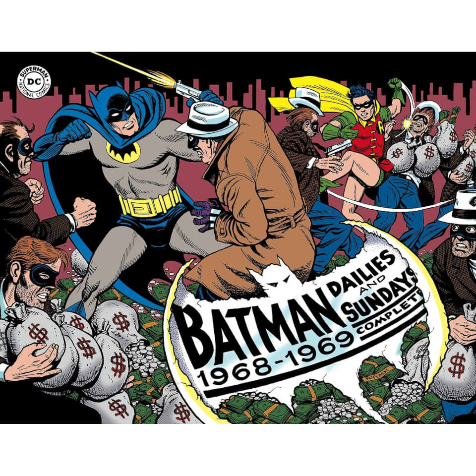 batman-silver-age-newspaper-comics-volume-2-graphic-novel
