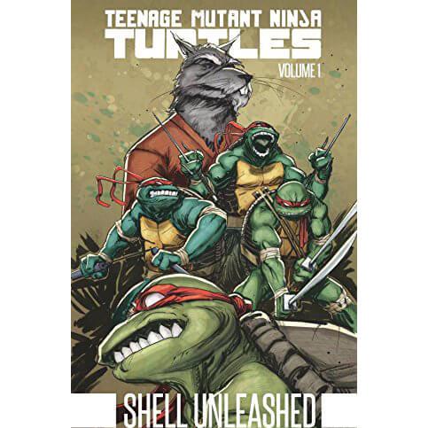 teenage-mutant-ninja-turtles-volume-1-graphic-novel
