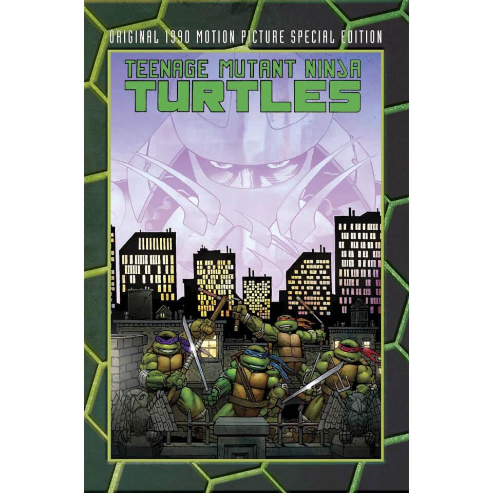 teenage-mutant-ninja-turtles-original-motion-picture-graphic-novel