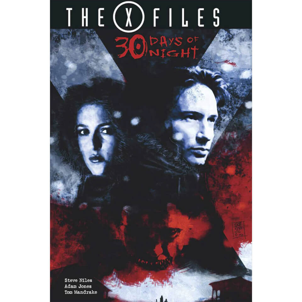 the-x-files-30-days-of-night-graphic-novel