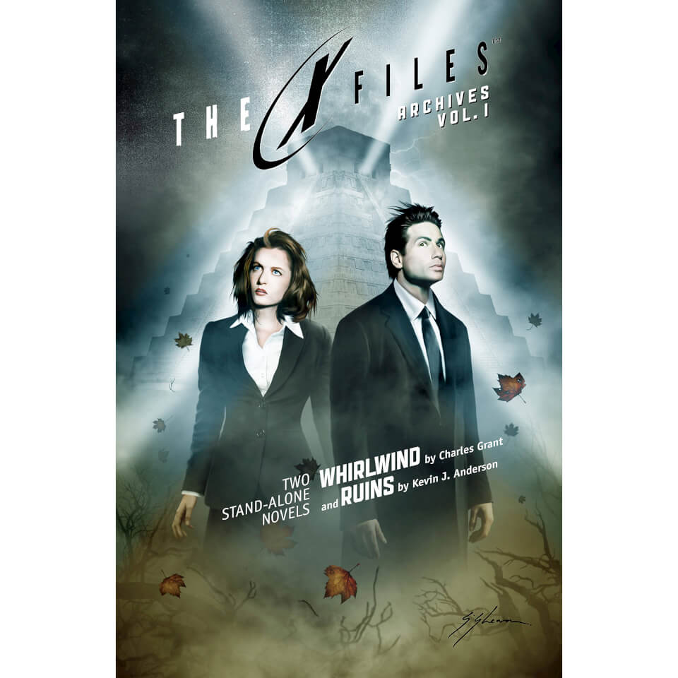 the-x-files-archives-whirlwind-ruins-volume-1-graphic-novel