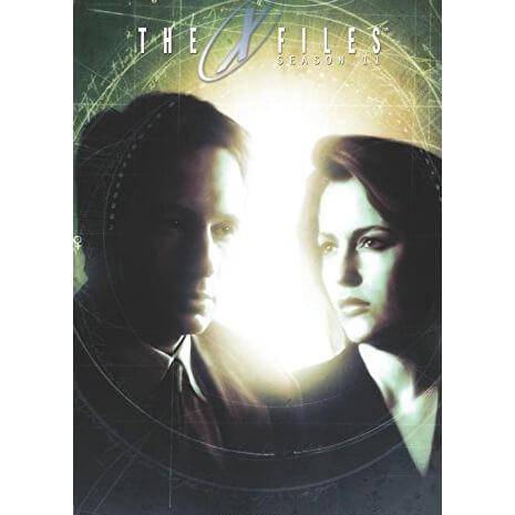 the-x-files-season-11-volume-2-graphic-novel