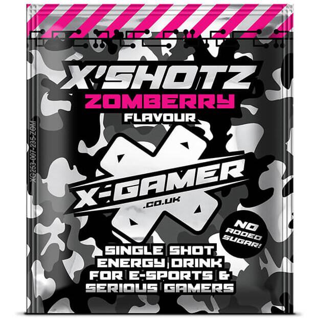 x-gamer-single-shot-sachet-zomberry