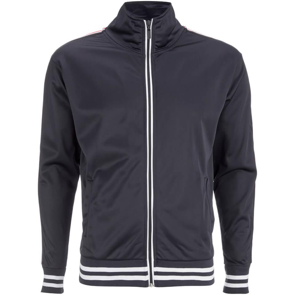 brave-soul-men-vintage-zip-through-tricot-jacket-navy-s