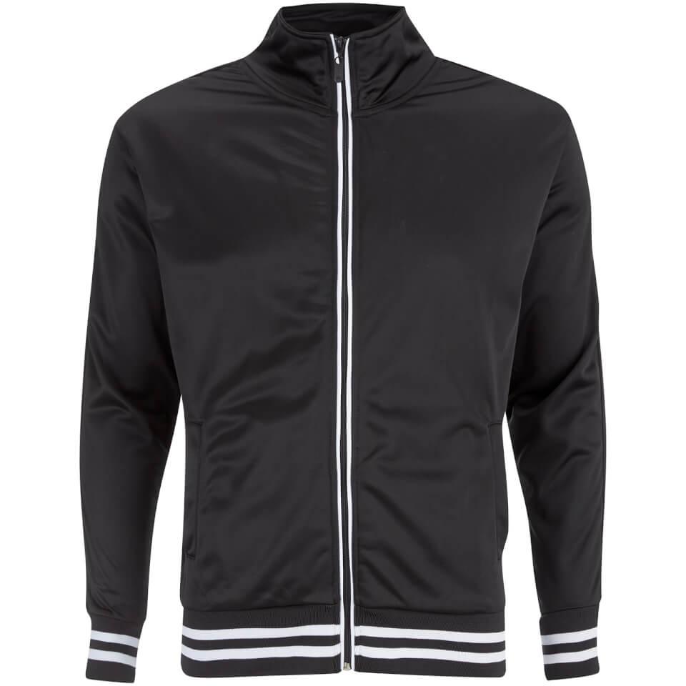 brave-soul-men-vintage-zip-through-tricot-jacket-black-s