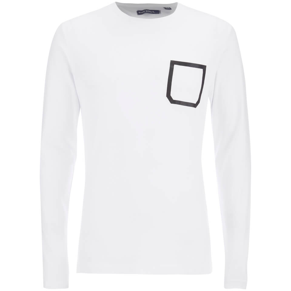 brave-soul-men-activist-tape-pocket-long-sleeve-t-shirt-white-s