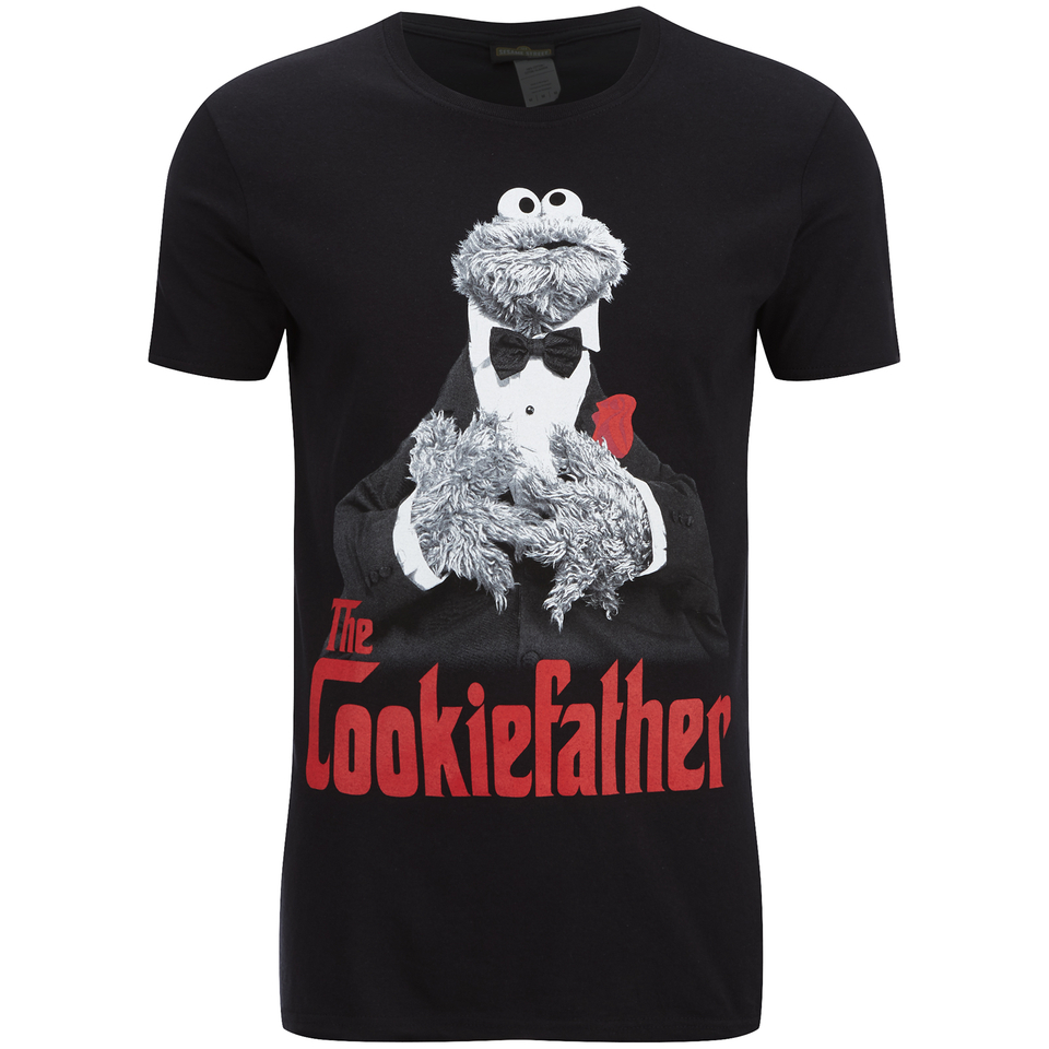 Of Monsters And Men T Shirt