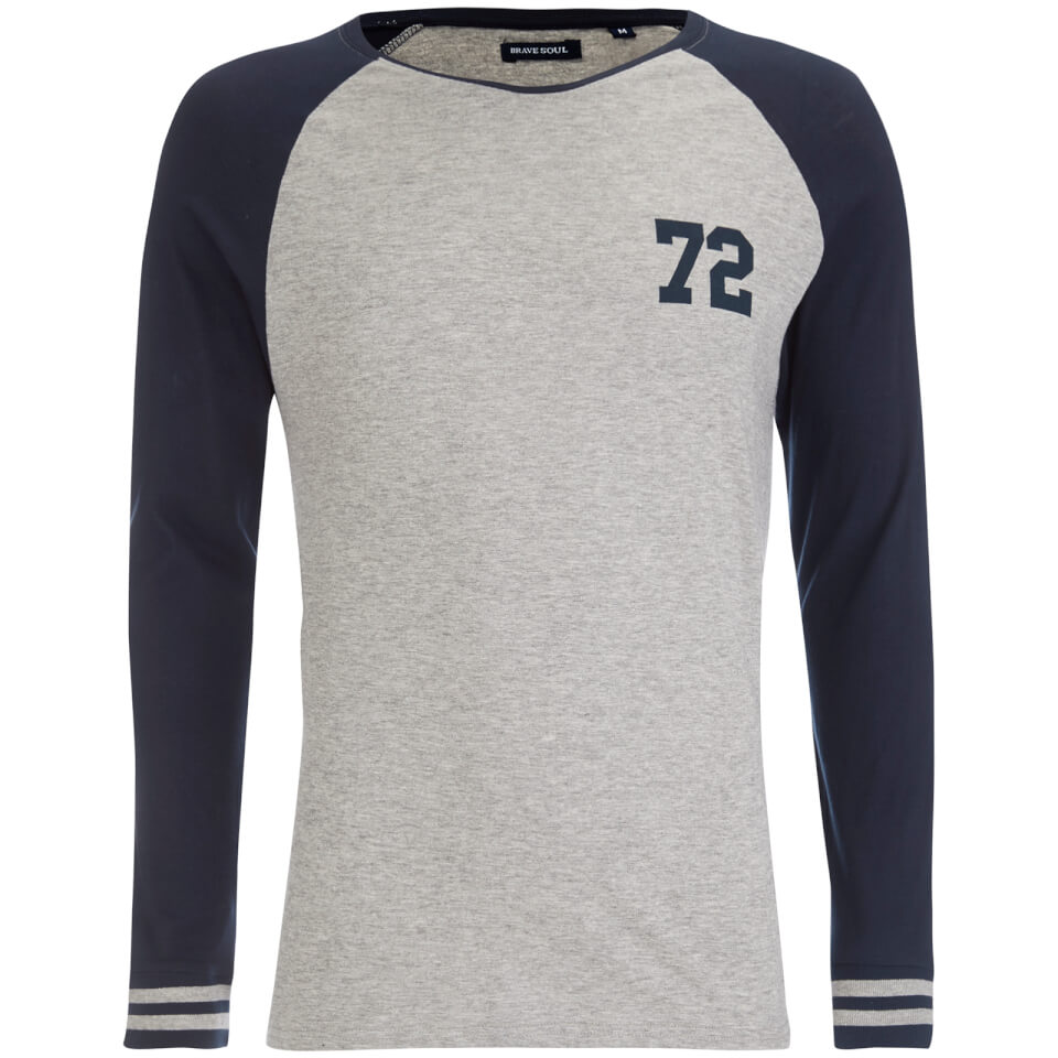 brave-soul-men-granite-raglan-long-sleeve-top-grey-marl-blue-s