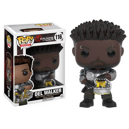 gears-of-war-armored-del-walker-pop-vinyl-figure