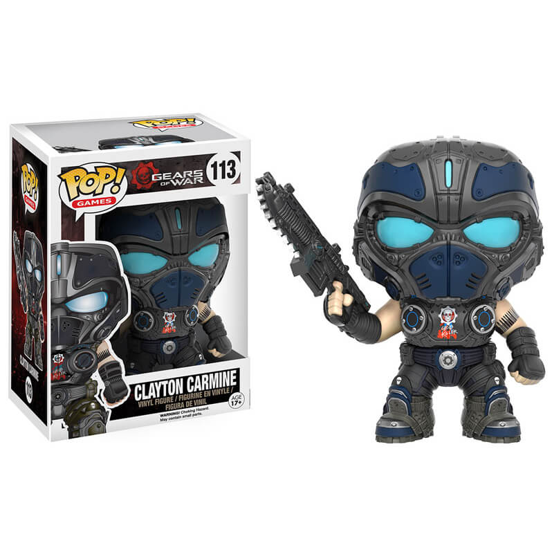 gears-of-war-clayton-carmine-pop-vinyl-figure