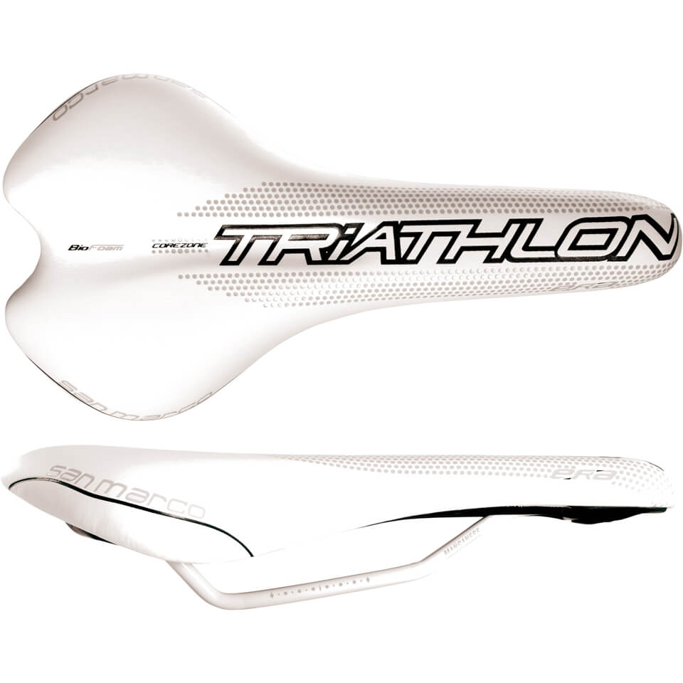 selle-san-marco-era-dynamic-triathlon-mag-rail-saddle-white