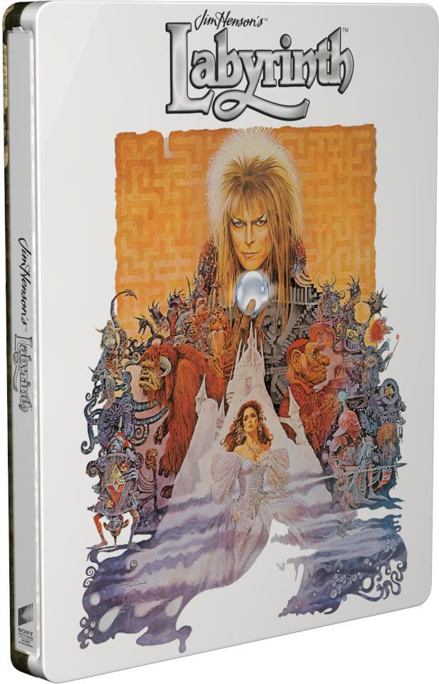 labyrinth-30th-anniversary-4k-ultra-hd-steelbook