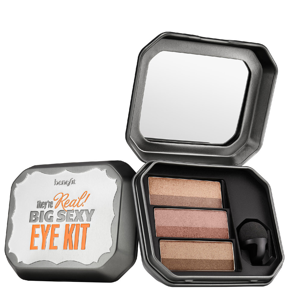 benefit-theyre-real-big-sexy-eye-kit