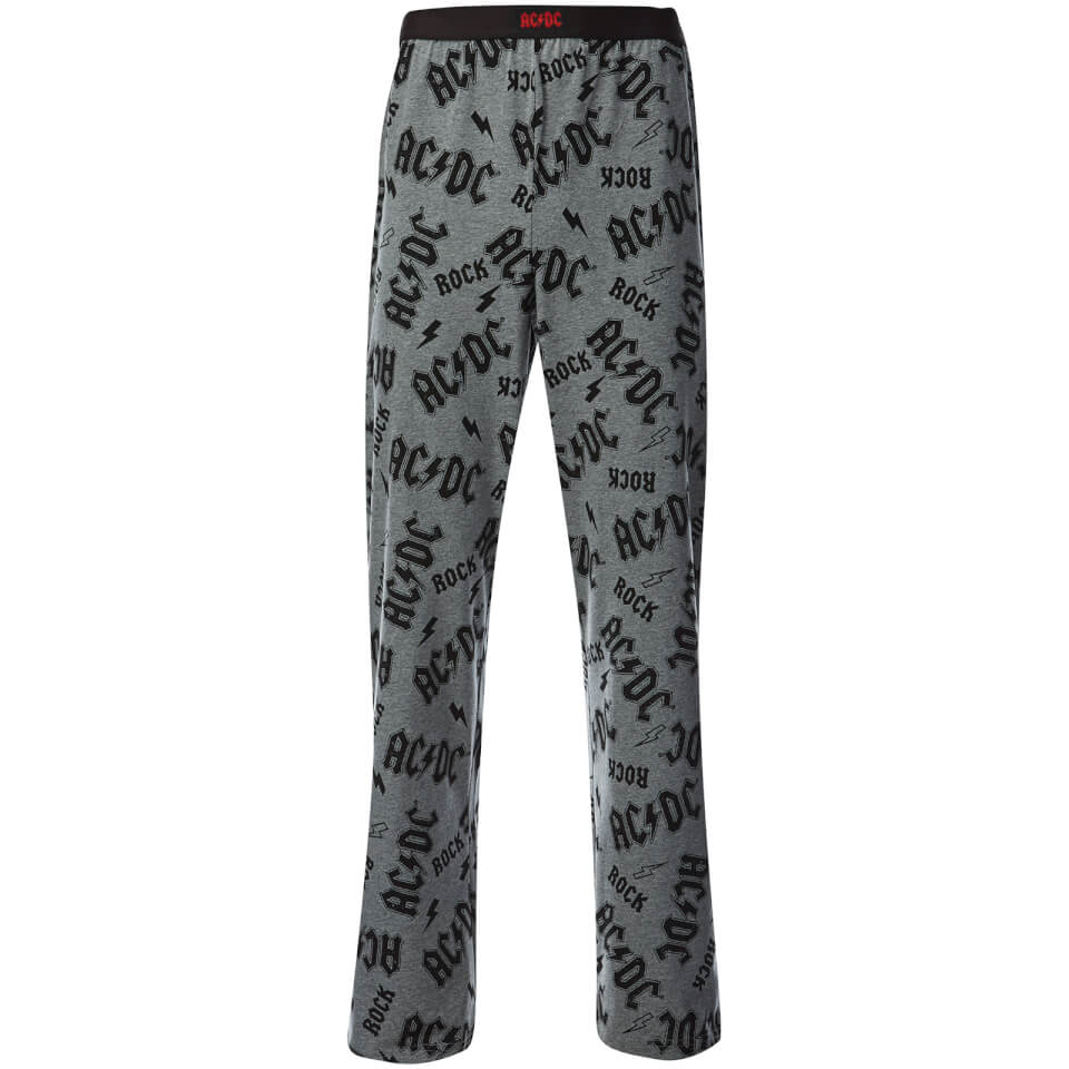acdc-men-lounge-pants-grey-xl
