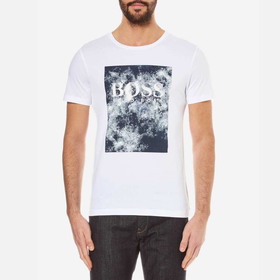 boss-orange-men-theon-printed-crew-neck-t-shirt-white-s