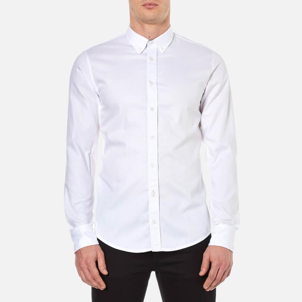 boss-orange-men-edipoe-plain-long-sleeve-shirt-white-m