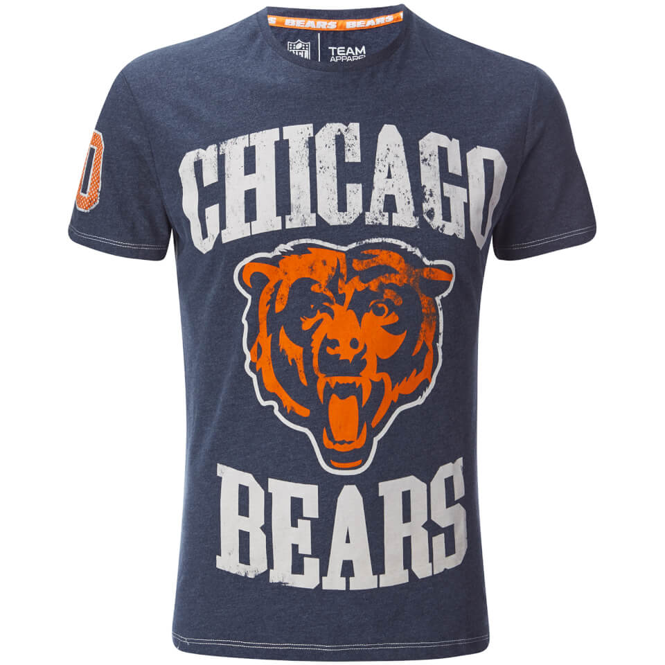 nfl-men-chicago-bears-logo-t-shirt-navy-s