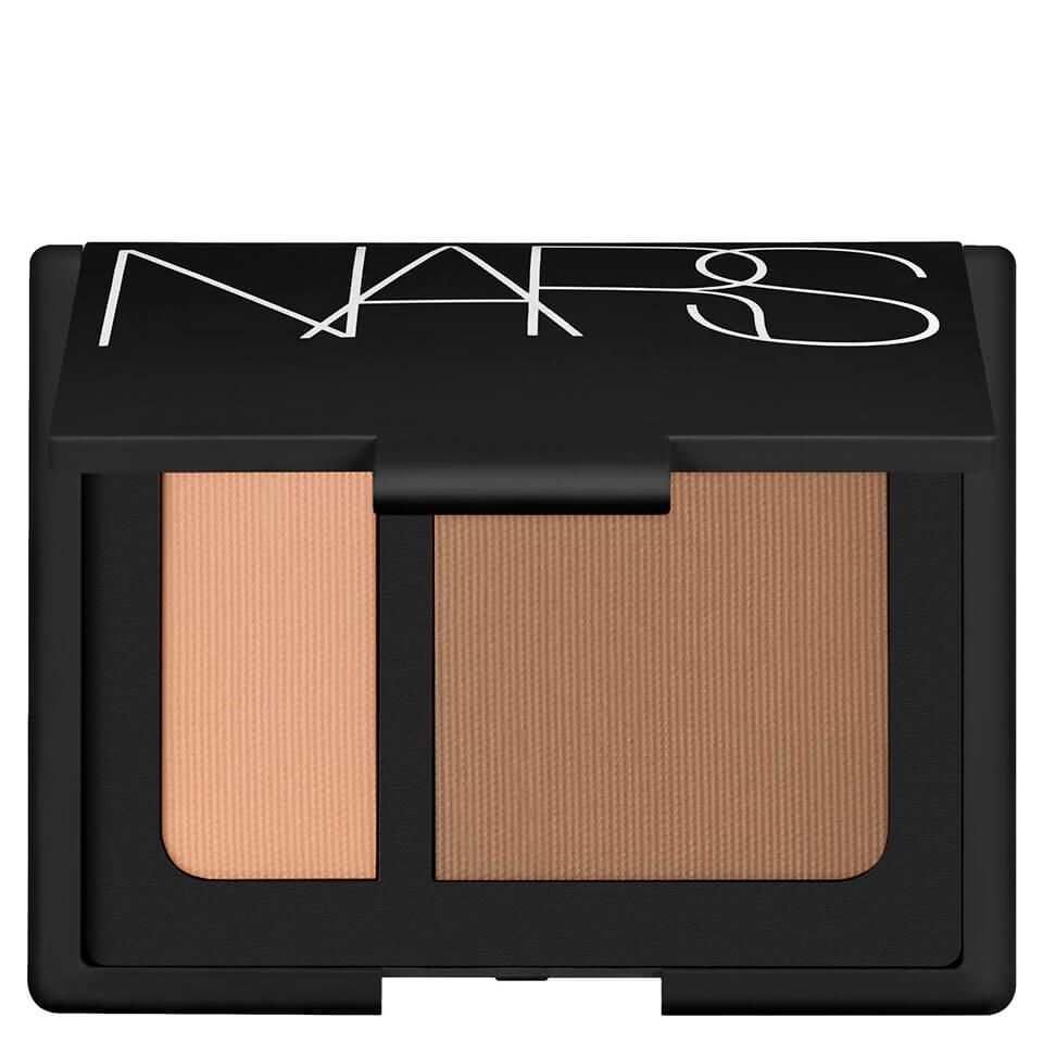 nars-cosmetics-powerfall-collection-contour-blush-talia