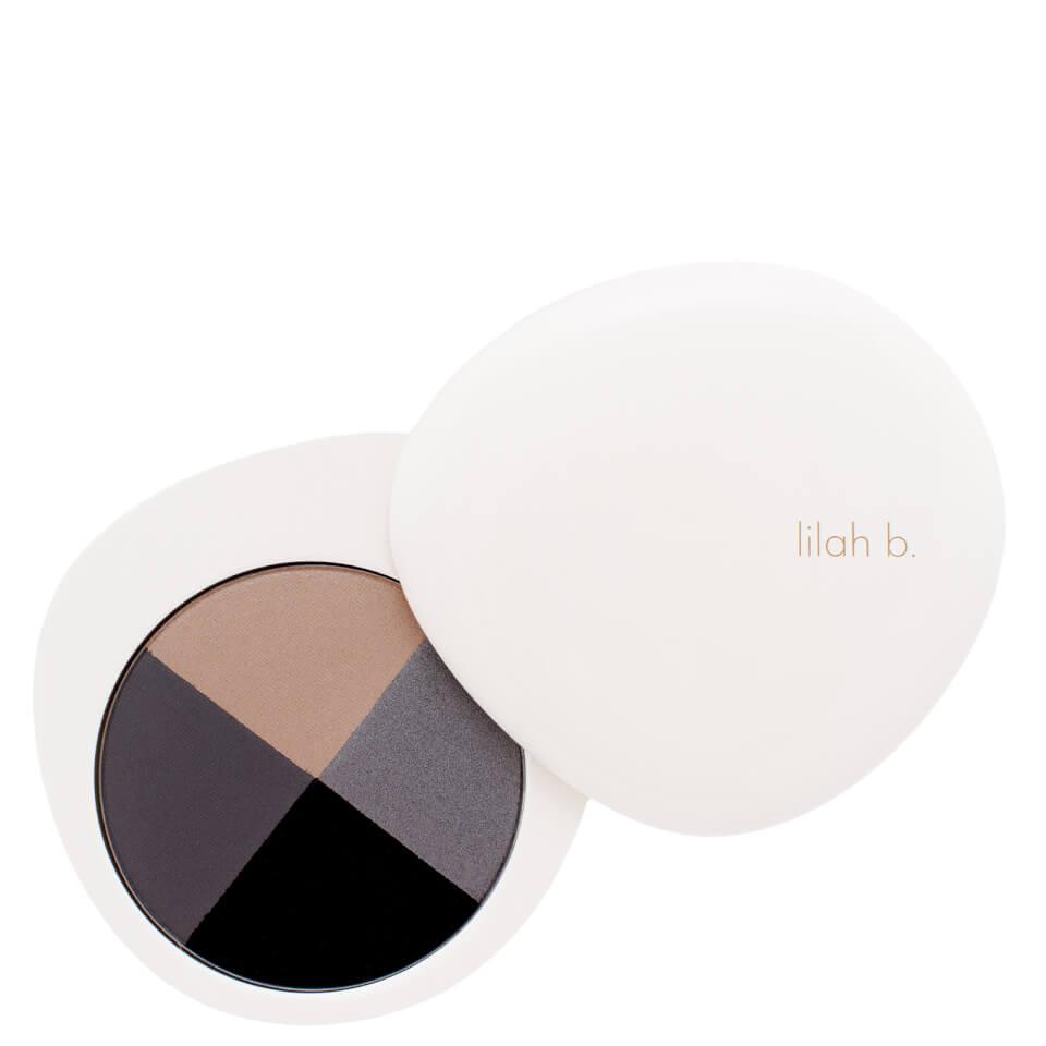 lilah-b-palette-perfection-eye-quad-b-fabulous