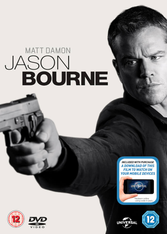 jason-bourne-includes-ultra-violet-copy