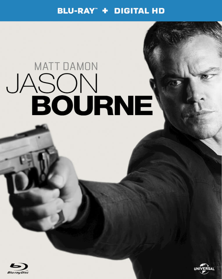 jason-bourne-includes-digital-download