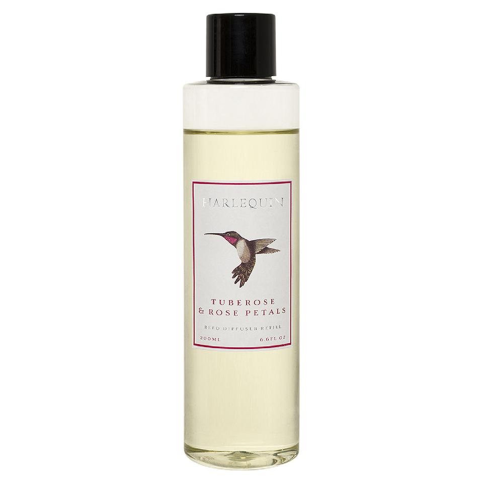 harlequin-amazilia-tuberose-rose-petals-reed-diffuser-refill