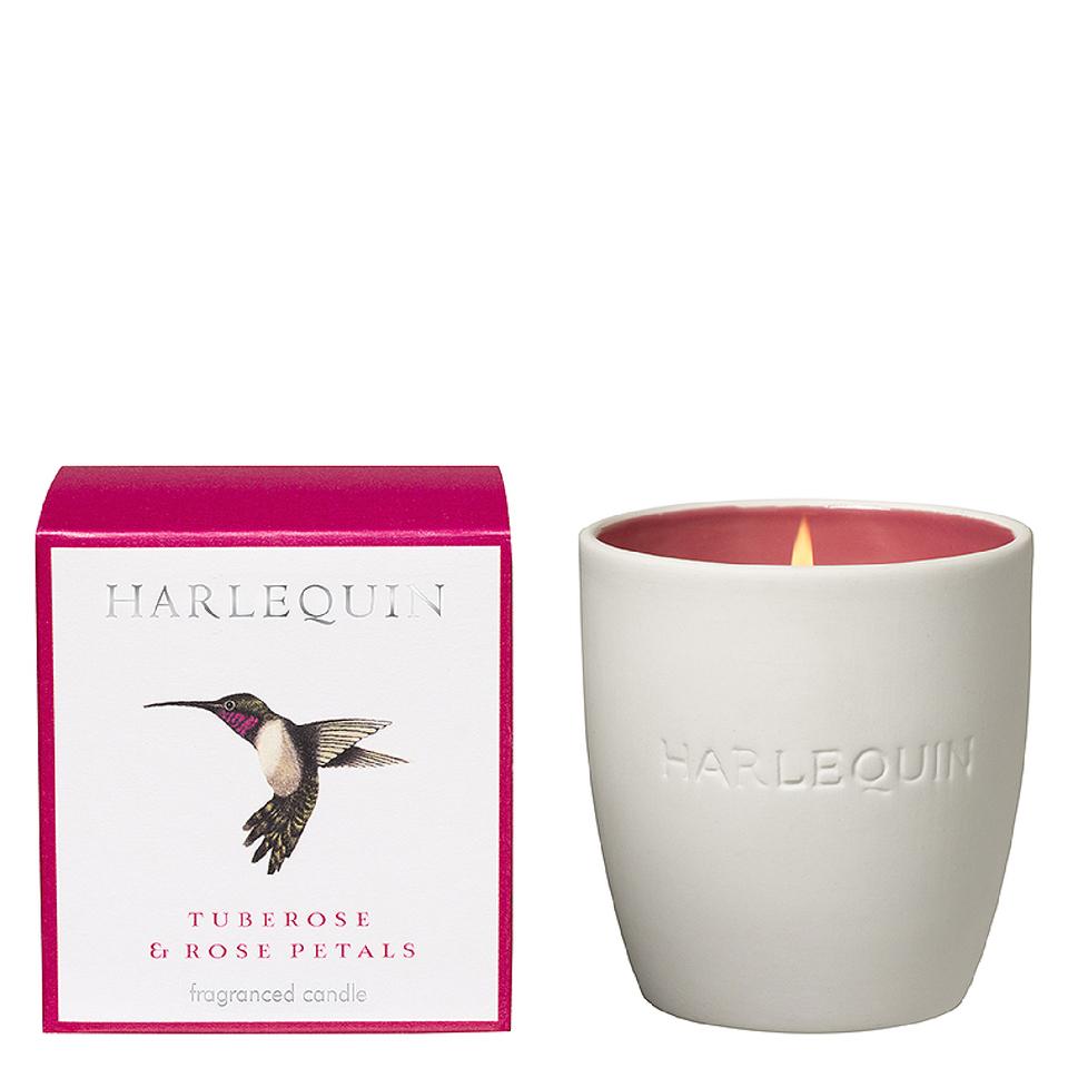 harlequin-amazilia-tuberose-rose-petals-tumbler-candle
