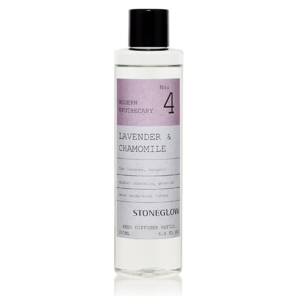 stoneglow-modern-apothecary-4-diffuser-refill-lavender-chamomile