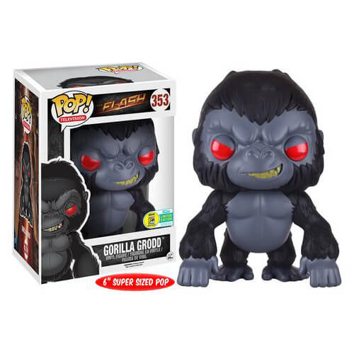 the-flash-gorilla-grodd-super-sized-pop-vinyl-figure-sdcc-2016-exclusive