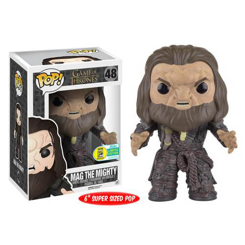 game-of-thrones-mag-the-mighty-super-sized-pop-vinyl-figure-sdcc-2016-exclusive