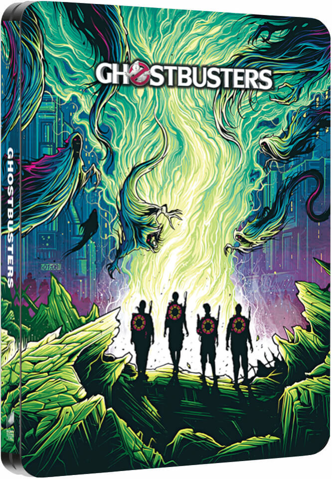 ghostbusters-3d-includes-2d-version-zavvi-exclusive-steelbook