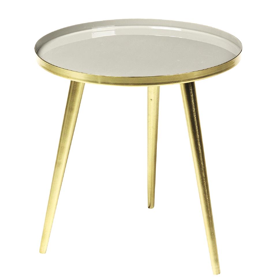 broste-copenhagen-jelva-brass-table