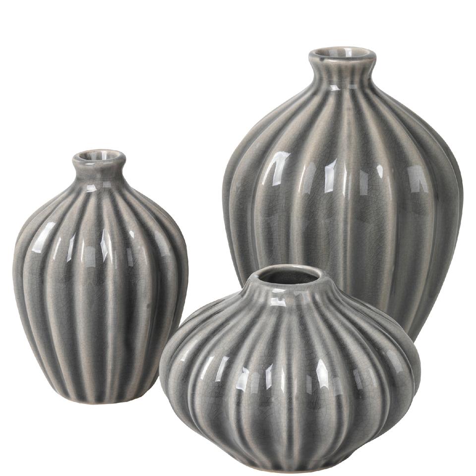 broste-copenhagen-amalie-ceramic-vase-ceramic