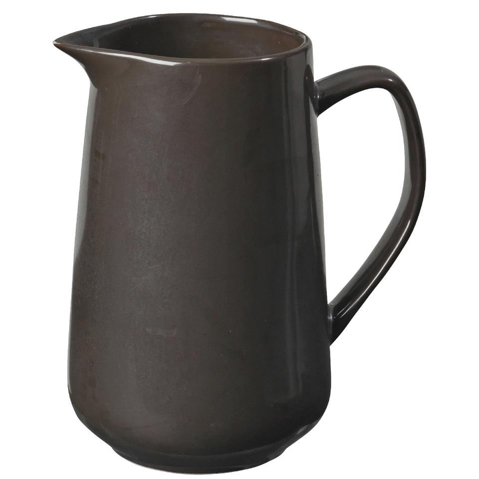 broste-copenhagen-esrum-night-jug