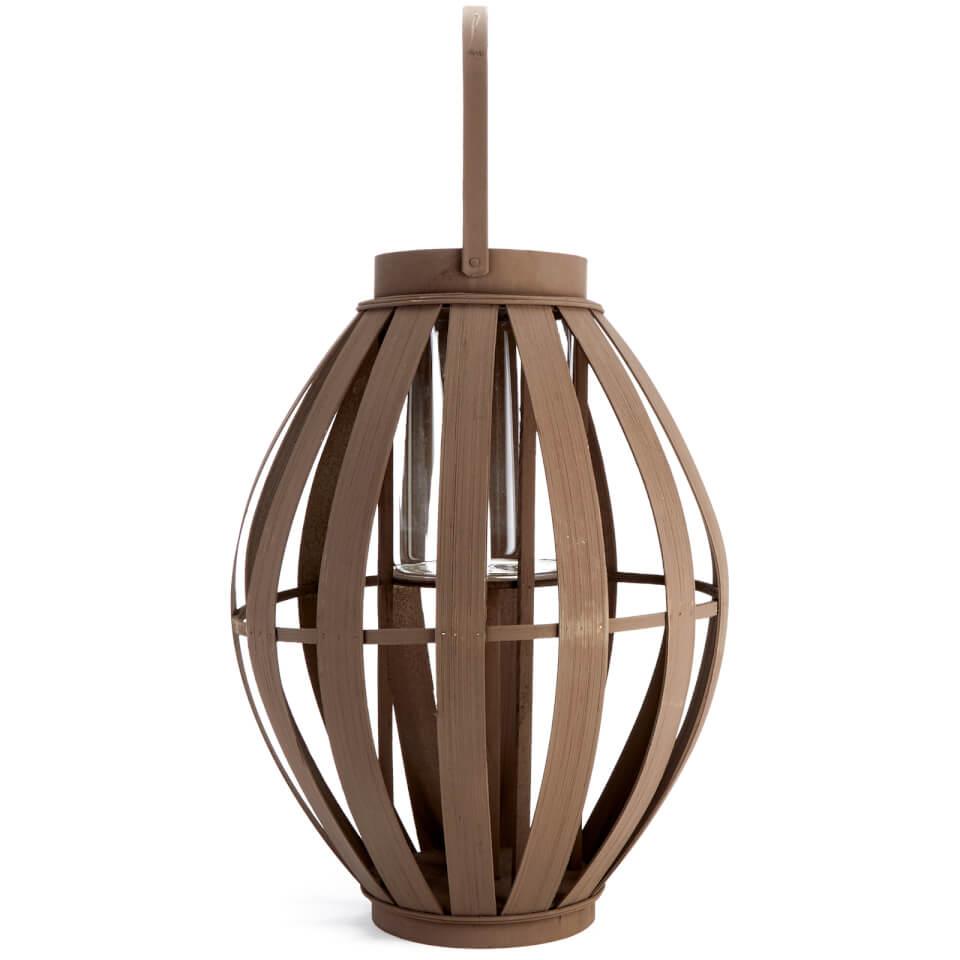 broste-copenhagen-arne-bamboo-wood-lantern