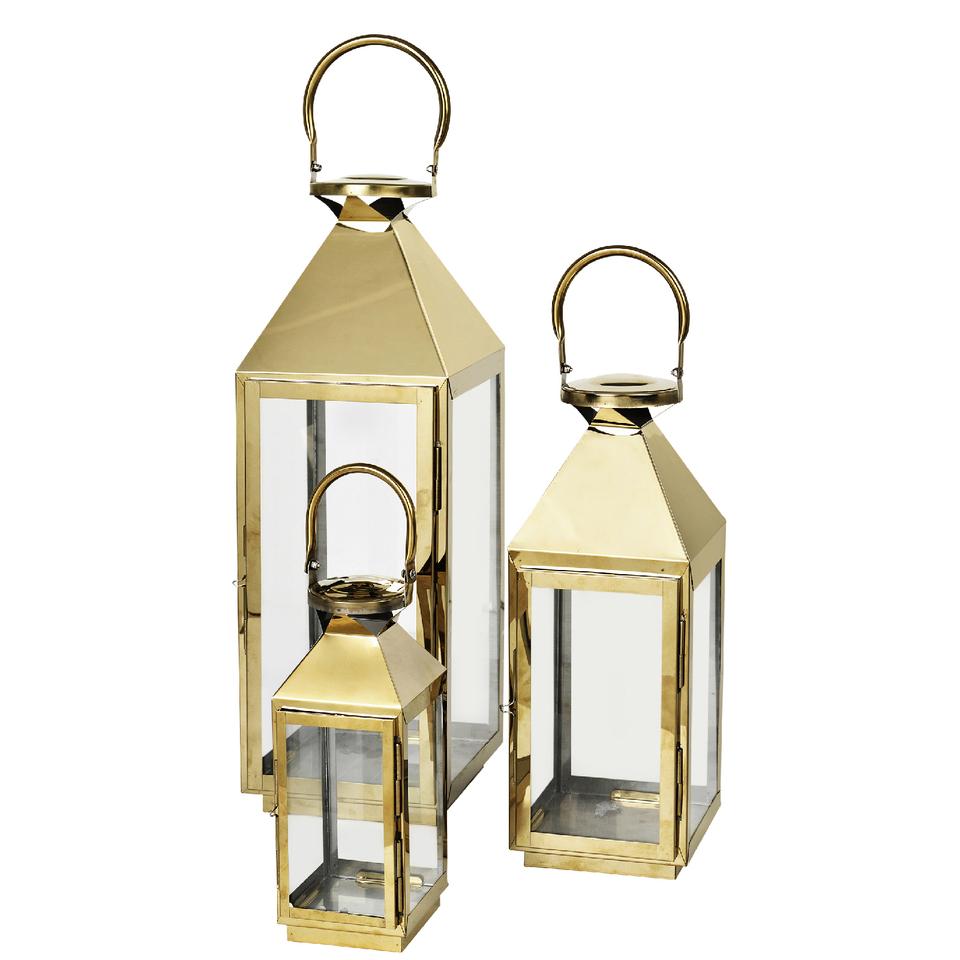 broste-copenhagen-frit-outdoor-indoor-lanterns-set-of-3