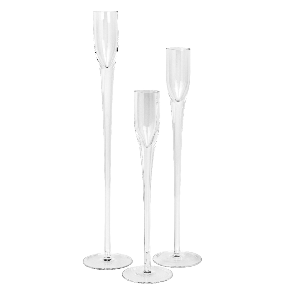 broste-copenhagen-loke-glass-candle-holder-set-of-3