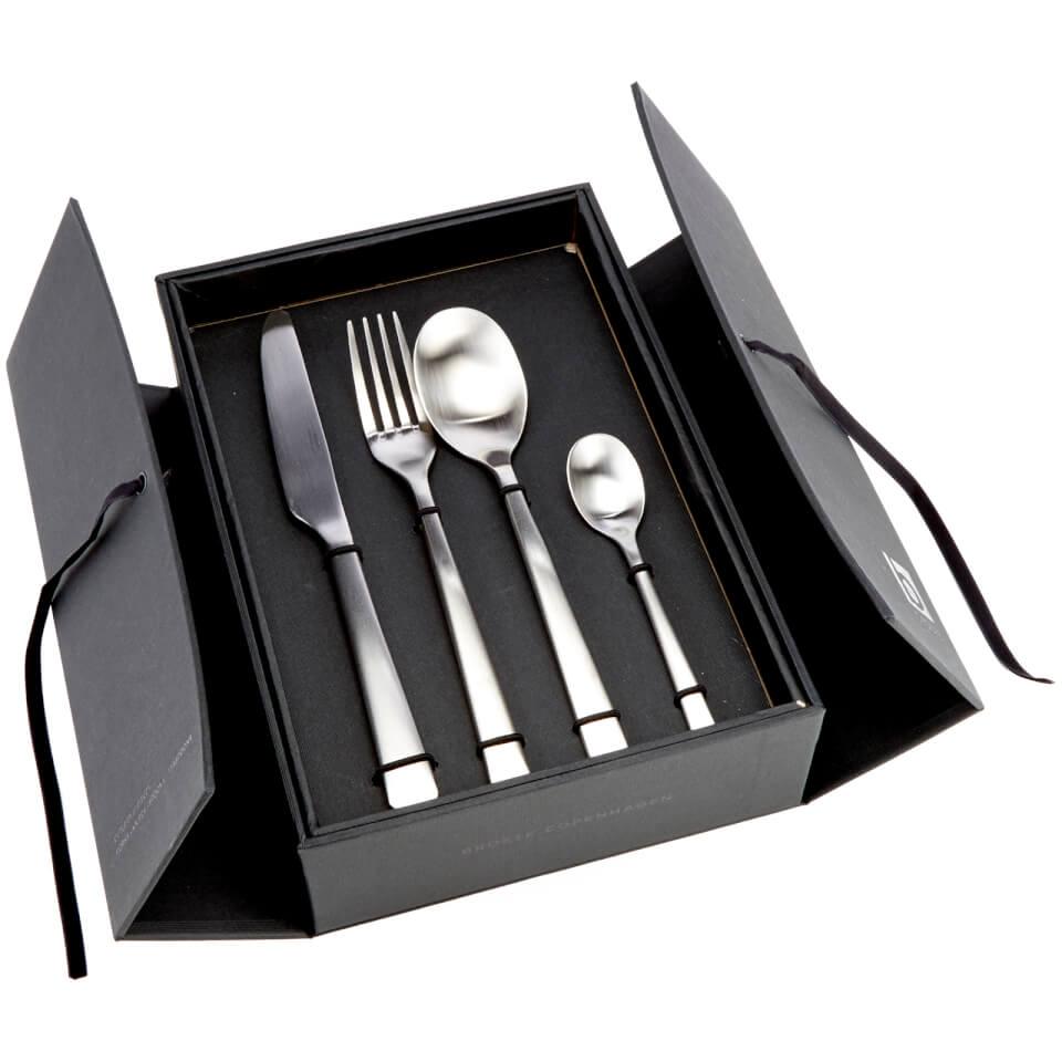 broste-copenhagen-hune-stainless-steel-cutlery-set