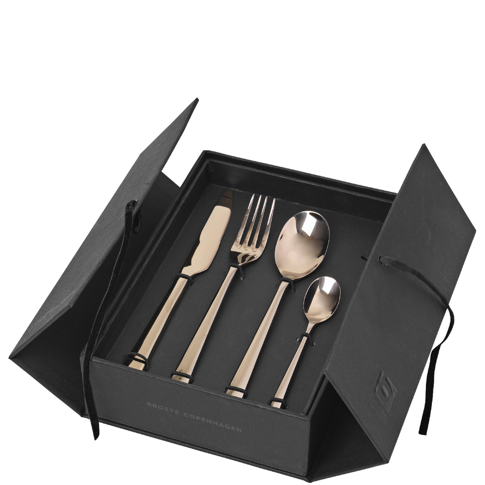 broste-copenhagen-hune-rose-gold-cutlery-set