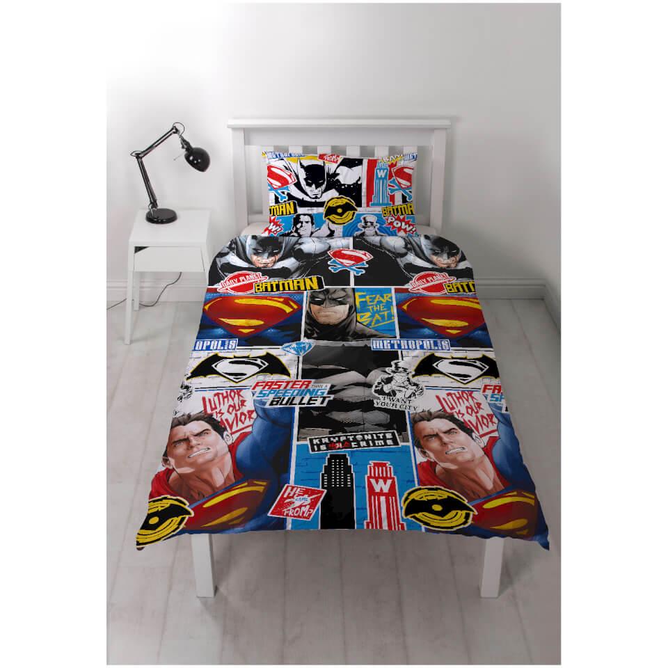batman-v-superman-clash-rotary-duvet-set-single